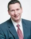Patrick W. Murray