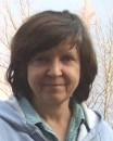 Marianne  Sawicki