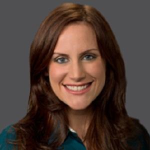 Alexis C Handrich Philadelphia Pennsylvania Attorney On