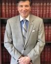 Edward T Rogan