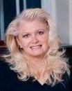 Debra J Gelson