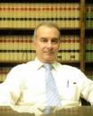 Joseph F. Defino