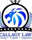 Callagy Law, PC - Child Suppor  NJ