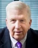 William C Head