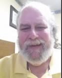 J. Michael Bass