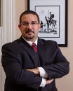 Jose Enrique Guzman