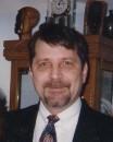Samuel Lynndon Morgan