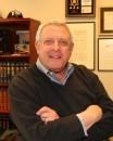 Charles D Gabriel