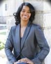 Christina E Campbell