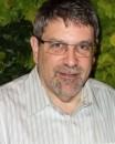 Jonathan C. Ginsberg