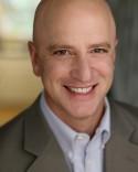 Alan J Levine