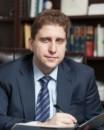 Jason  Matalas