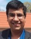 John  Espinosa