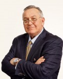 Terry S. Lavenstein