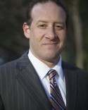 Michael Stephen Rothman