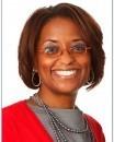 Cynthia Hawkins Clark
