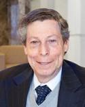 Joel  DuBoff