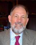 Patrick R. Watts