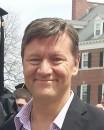 Michael E. Anderson