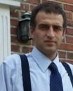 John  Naumovski