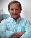 John Michael Loeschen