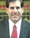 Jeffrey K. Kestenbaum