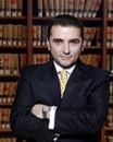 Fatos  Dervishi