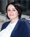 Yelena  Sharova