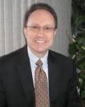 Richard C. Bell