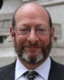 Richard M Holzberg