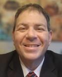 Glenn  Kurtzrock