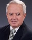 Robert P. O'Leary