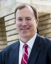 Russell D Babb