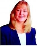 Meredith Pierce Ezzell