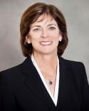 Elaine Hedrick Ashley