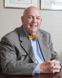 William W Jordan