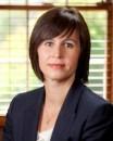 Katherine A Frye