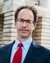 Jonathan A. Blumberg