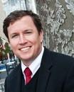 Steve Donald Mansbery