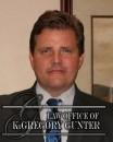 Kenneth Gregory Gunter