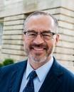 Kenneth A. Soo