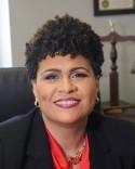Kimberly D. Bishop
