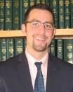 Alexander Louis Friedman