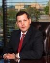 Marcos M Garza