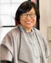 Margaret Wai Wong