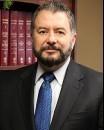 Kevin W. Shepherd