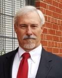 Timothy R Hogan