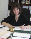 Christina Marie Burdette