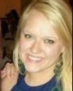 Ashlee Brooke Mathis