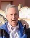 Jeffry Francis Kelleher